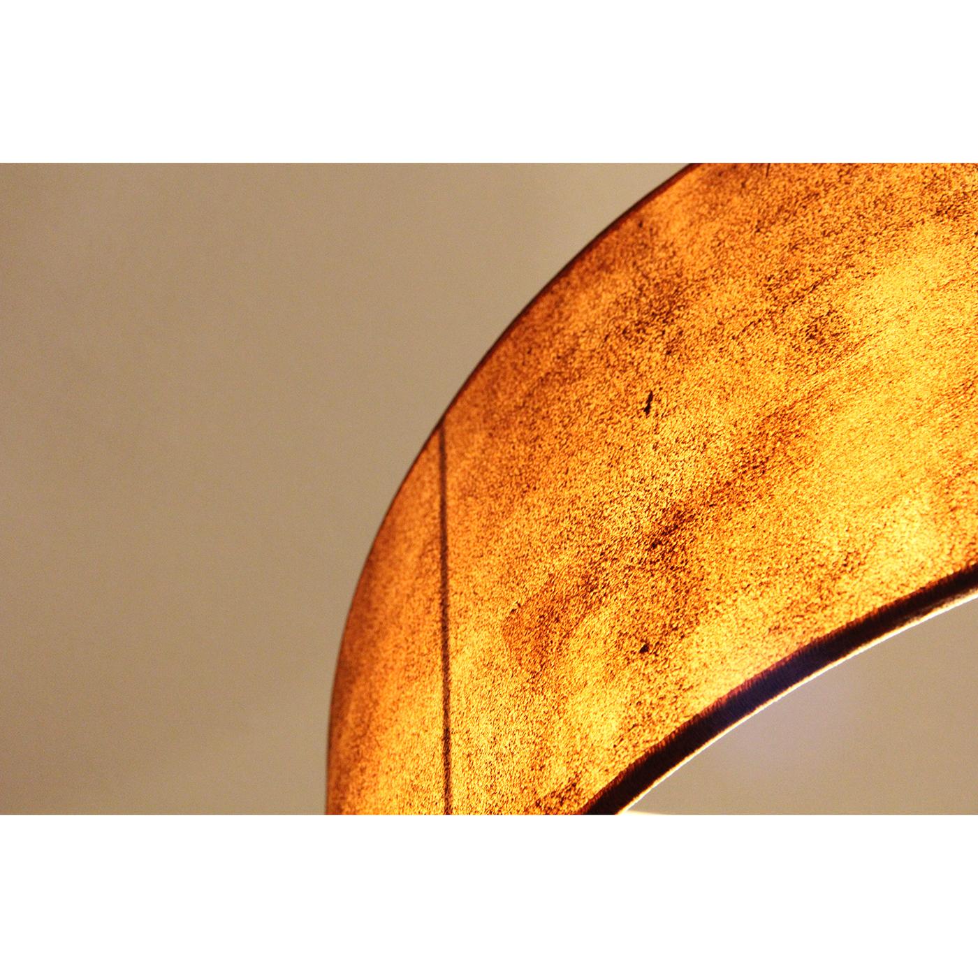 Lámpara de Techo Oxid XXL