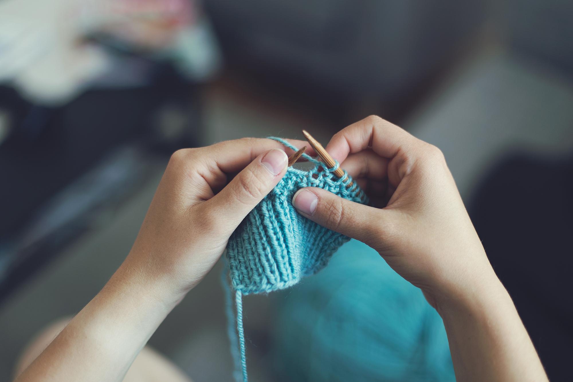 knit-869221